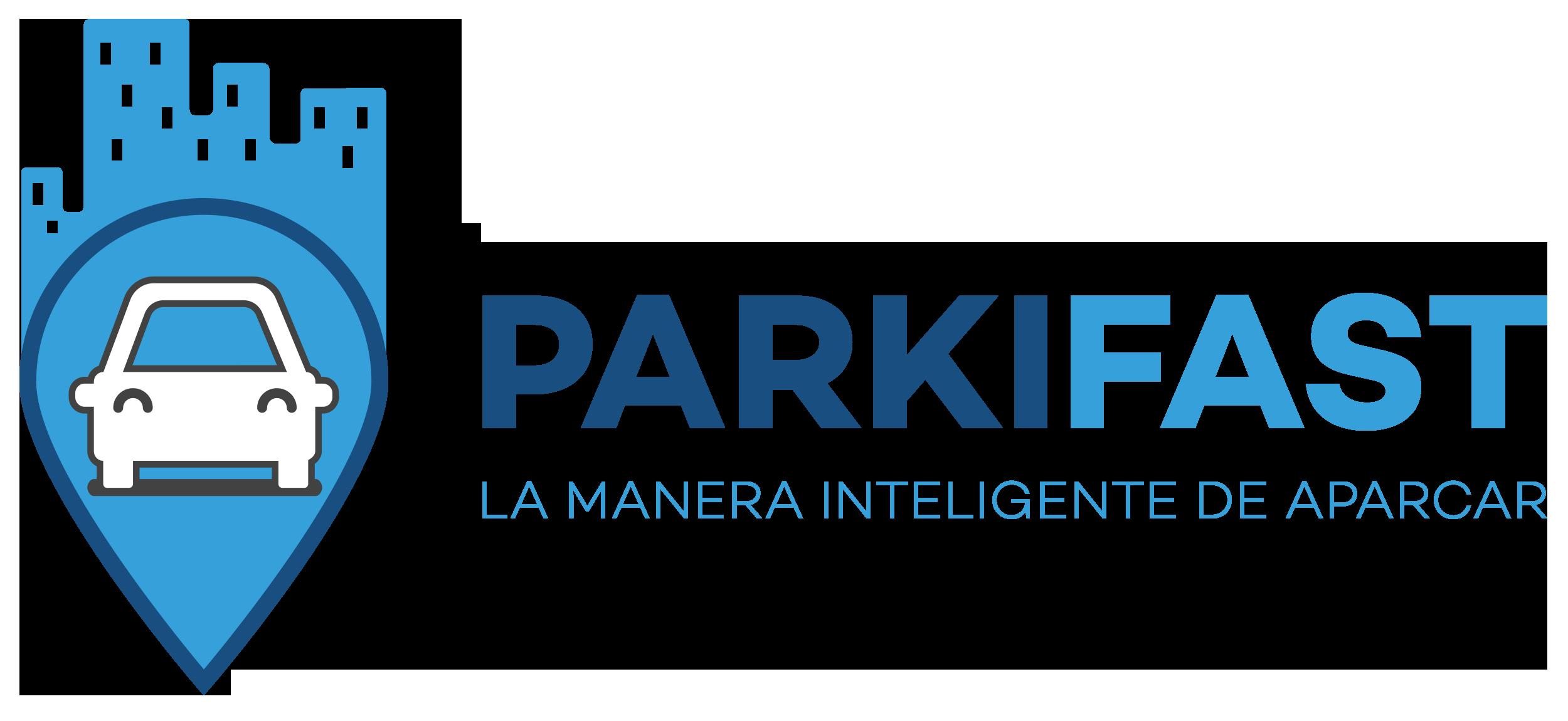 Parkifast