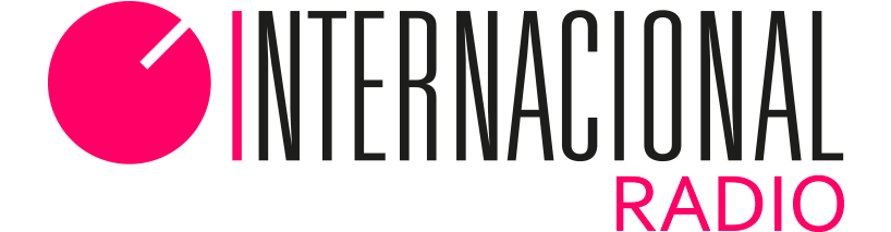 Logo Radio Internacional Madrid