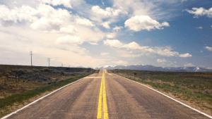 carretera detector de radares fijos y moviles