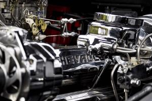 Cómo funciona el autogas GLP: el combustible alternativo a la gasolina