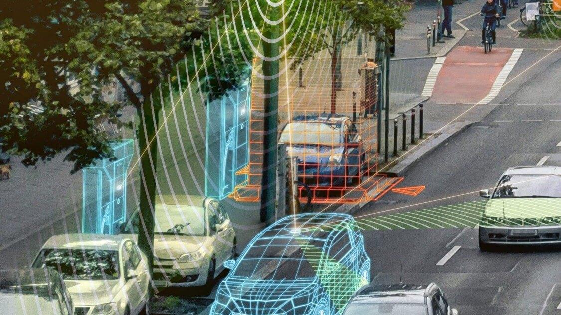Siemens-parking-solution